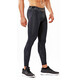 2XU Accelerate Compression - Pantalon running Homme - noir